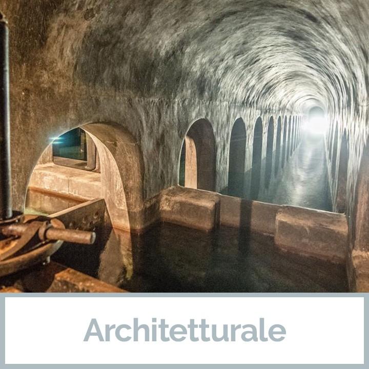 Illuminazione architetturale da Veglio Aldo il meglio dell'Illuminazione Torino e dei lampadari Torino