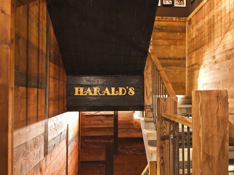 Harald's-02