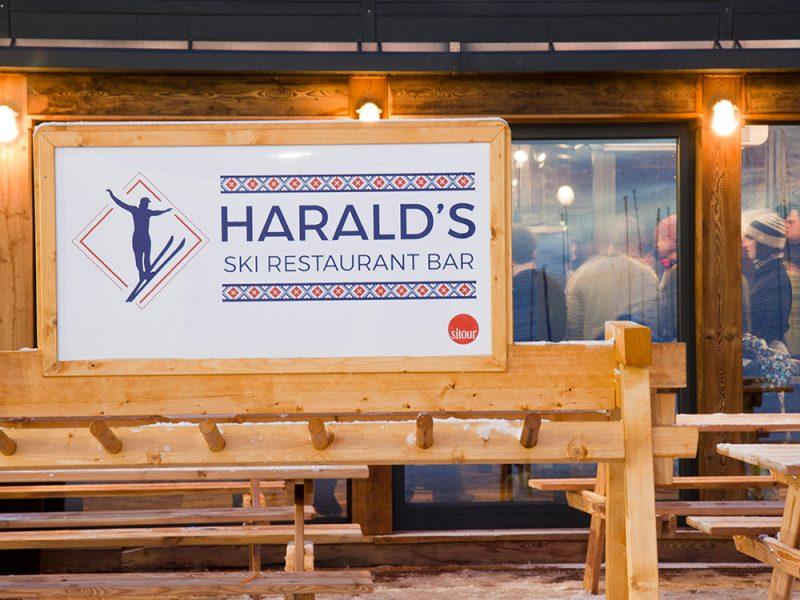 Harald's-03