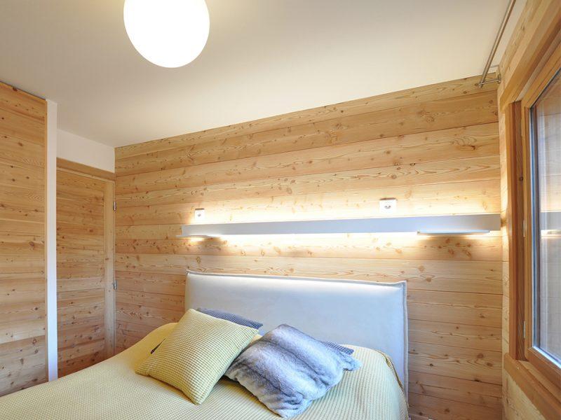Studiamo la tua casa e ideiamo le perfette soluzioni illuminotecniche: scegli Vegliolux, un marchio del gruppo Idrocentro