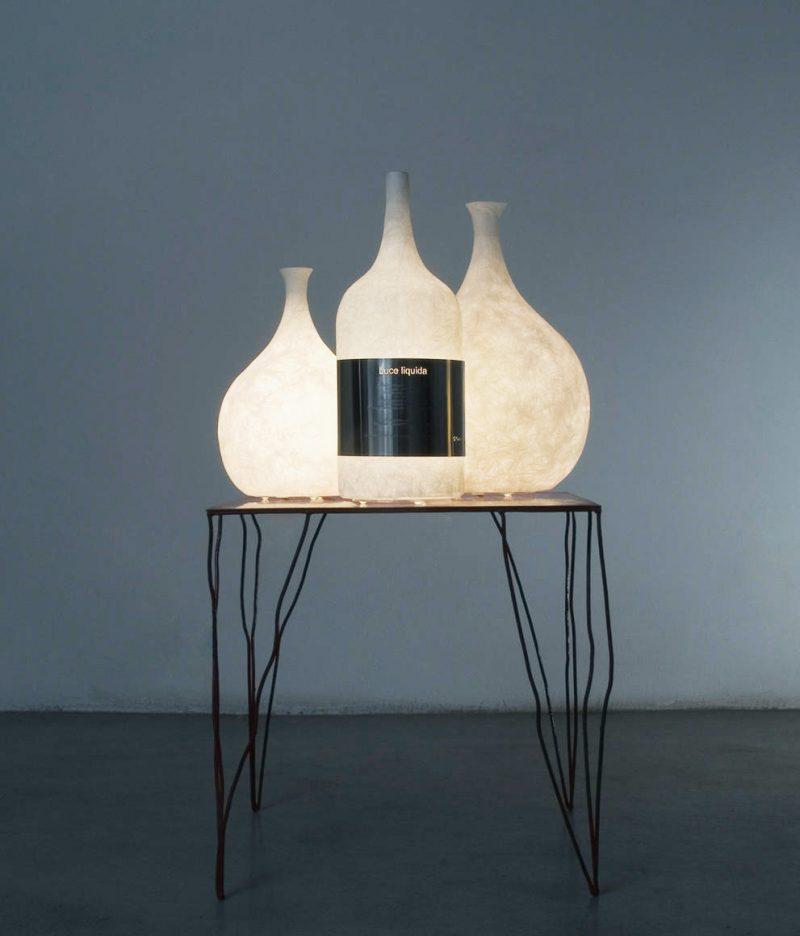 luce-liquida in.es art design