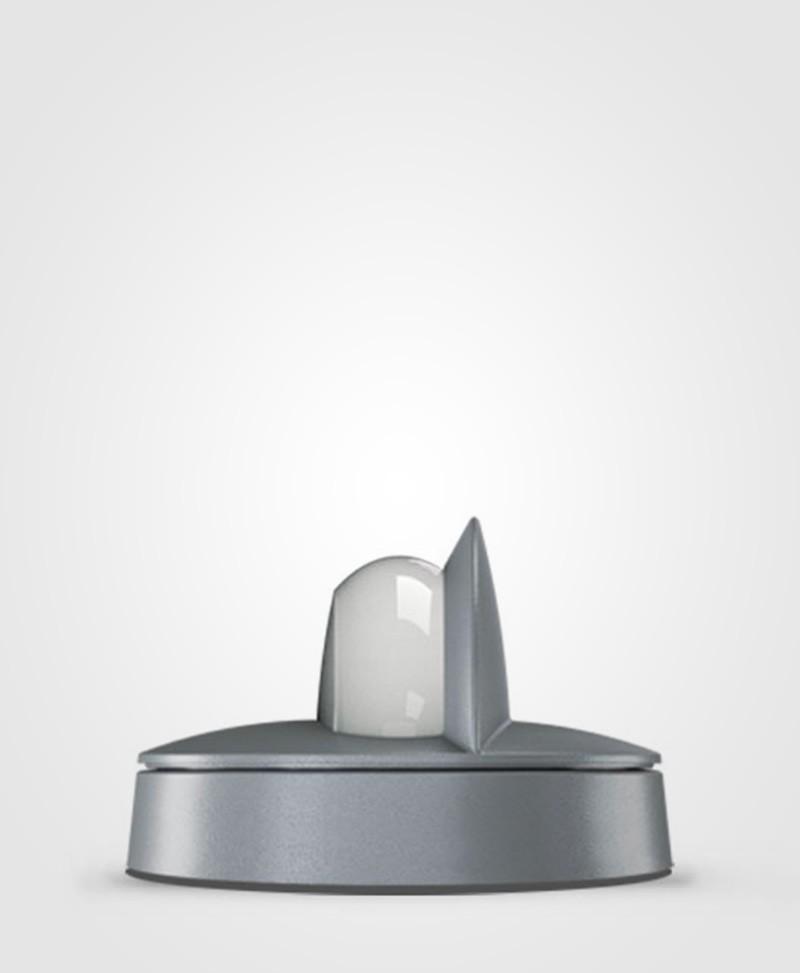 iGuzzini Trick Washer: applique per illuminazione. Ordinabile da Vegliolux by Idrocentro, Torino, Genova e Cuneo