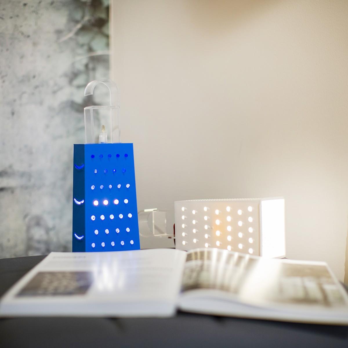 Illumina il tuo giorno più bello con le liste nozze di Veglio Aldo e con il meglio dell'illuminazione Torino