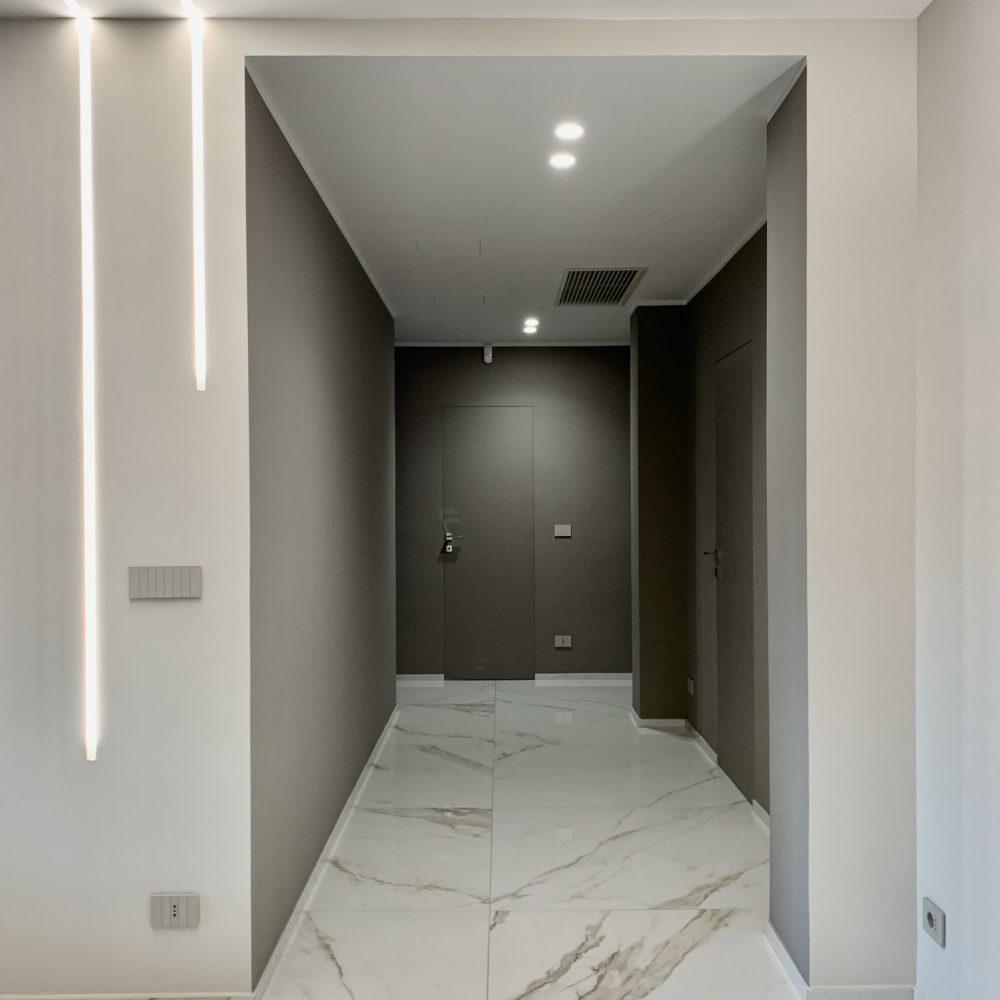 Profili illuminazione da Vegliolux Cuneo - lampadari e luce 5