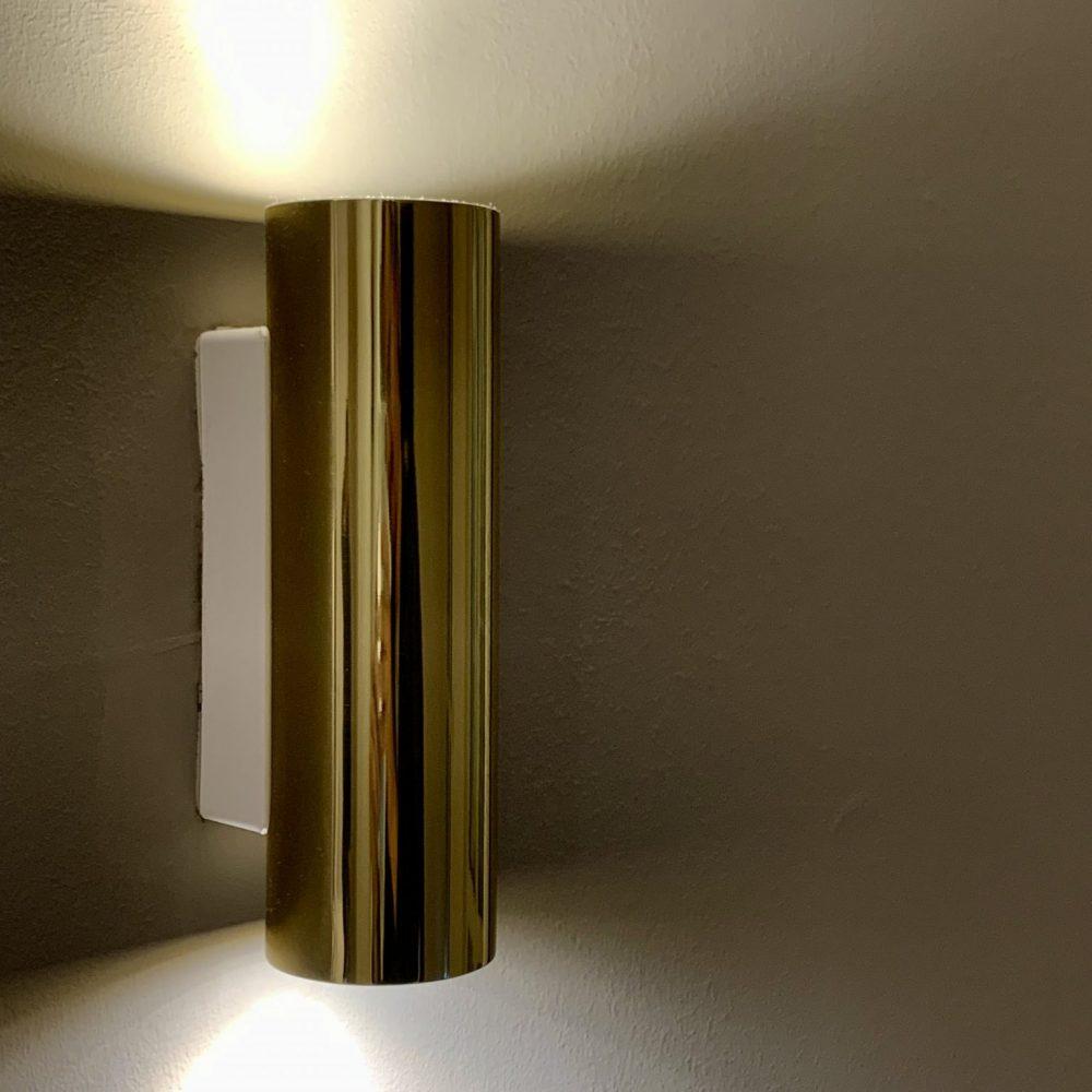 Profili illuminazione da Vegliolux Cuneo - lampadari e luce 2