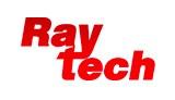 ray-tech
