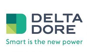 Delta Dore: domotica da Veglio Aldo, il futuro della domotica e dell'illuminazione Torino