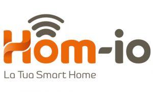 Hom-io: domotica da Veglio Aldo, il futuro della domotica e dell'illuminazione Torino