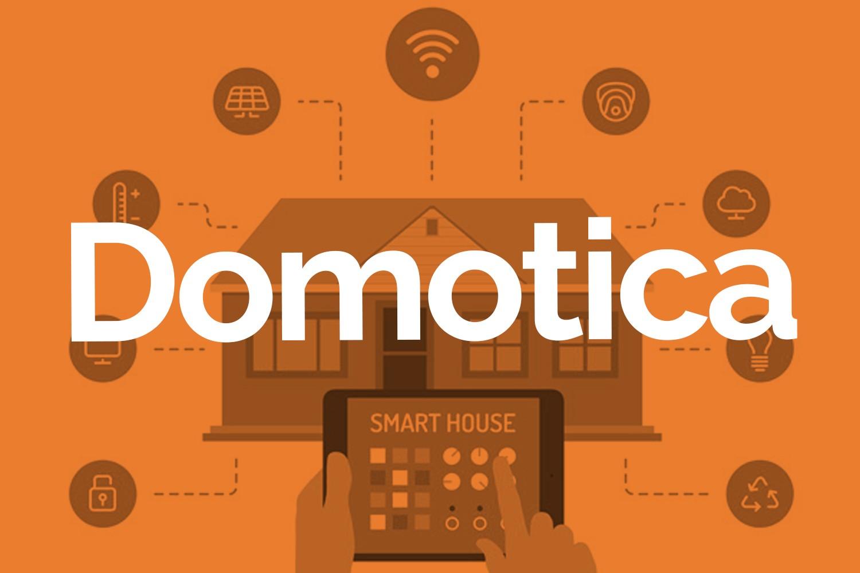Domotica: la tecnologia per la casa da Veglio Aldo, gli specialisti di elttroforniture e illuminazione Torino