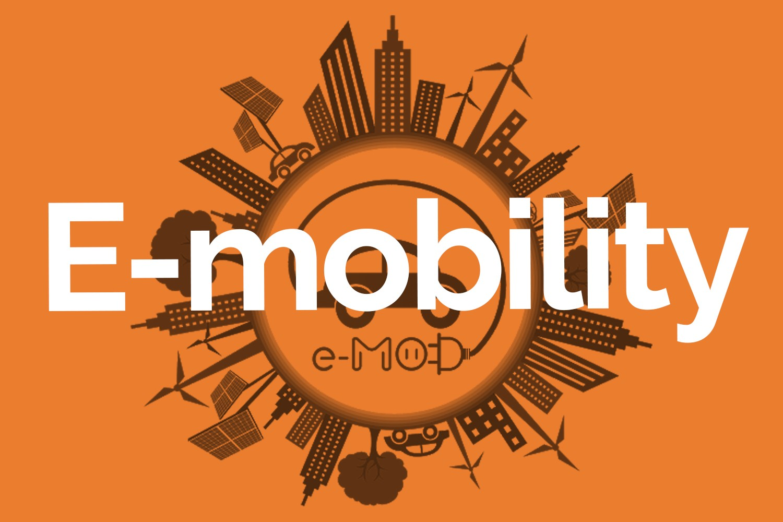E-mobility: energia per un futuro più green. Da Veglio Aldo, punto di riferimento per illuminazione e elettroforniture Torino