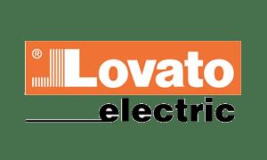 Lovato da Veglio Aldo Torino spd, scaricatori e piastra equipotenziale