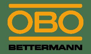 Obo Betterman da Veglio Aldo Torino spd, scaricatori e piastra equipotenziale
