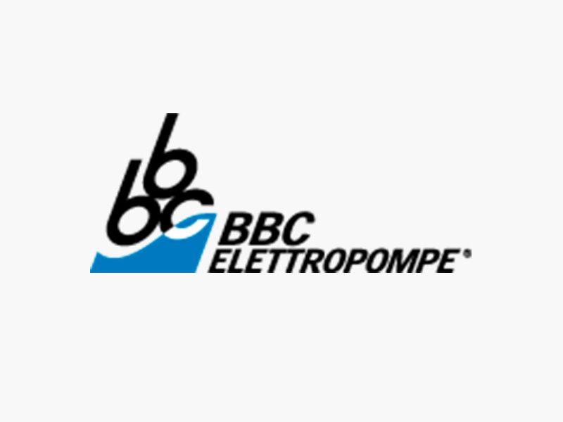 Bbc elettropompe da Vegliolux by Idrocentro, illuminazione, elettroforniture, forniture elettriche Torino