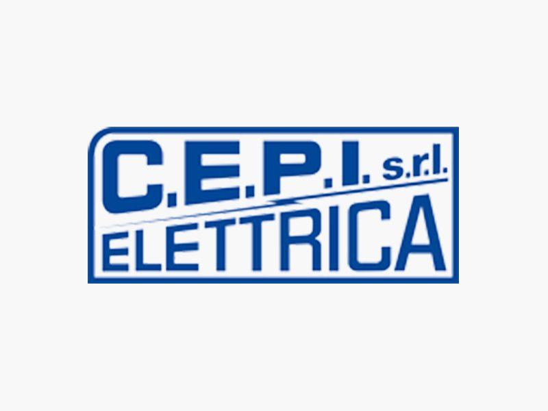C.e.p.i. elettrica, cassette, banchi a leggio - consoles e armadi da Vegliolux by Idrocentro, illuminazione e elettroforniture Torino