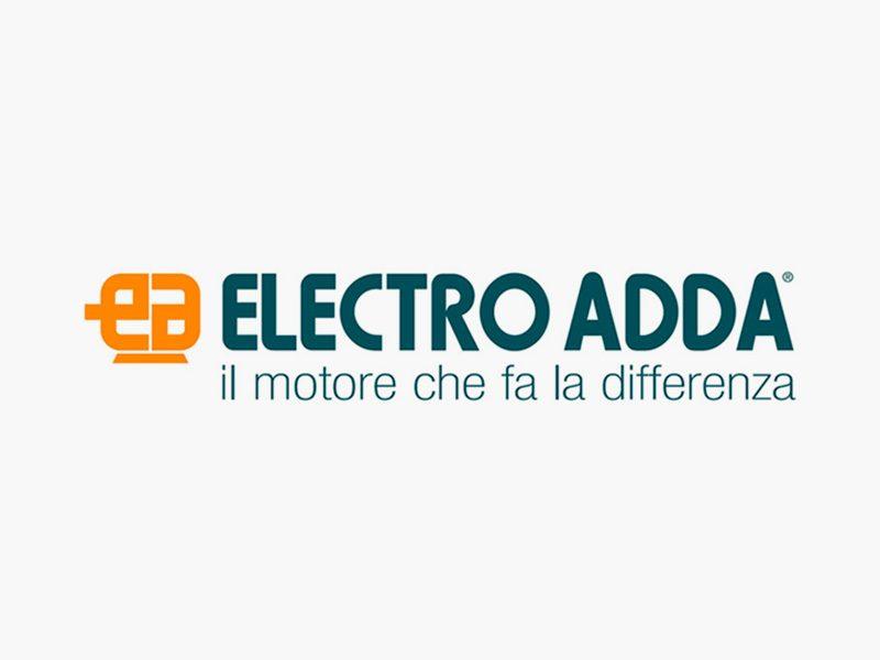 Electro Adda: motori elettrici industriali da Veglio srl Torino