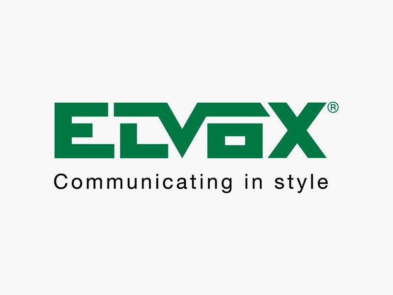 Elvox citofonia, targhe esterne e videocitofonia: da Vegliolux e Idrocentro gli specialisti di elettroforniture e illuminazione