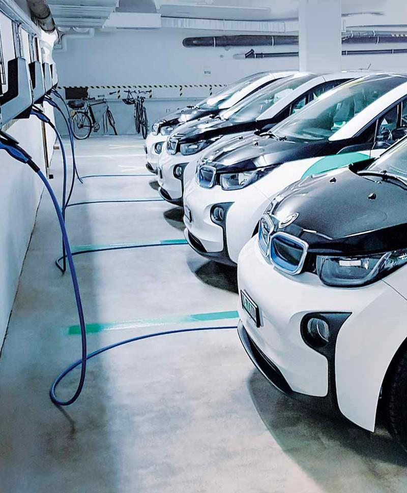 E-mobility a Torino: da Veglio Aldo sono disponibili moltissime soluzioni per diventare più ecologici