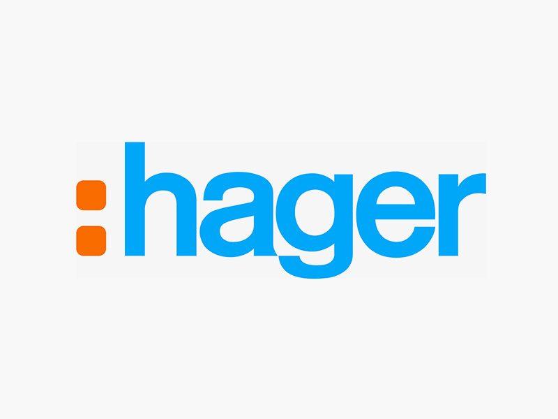 Hager Bocchiotti da Vegliolux by Idrocentro interruttori digitali, stazioni di ricarica veicoli elettrici Torino