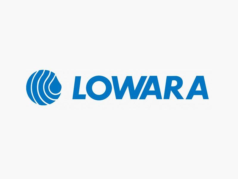 Lowara: pompe centrifughe e pompe in linea, da Veglio Aldo, elettroforniture e domotica Torino da Vegliolux by Idrocentro