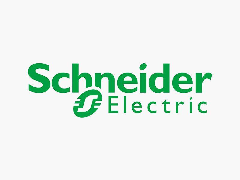 Schneider | Energia, automazione e domotica: da vegliolux e idrocentro gli specialisti di illuminazione e elettroforniture
