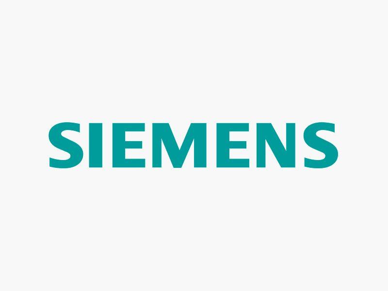 Siemens da Veglio Aldo, domotica, elettroforniture e illuminazione Torino